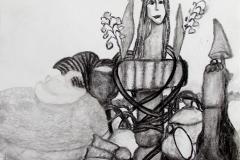 monica-teckning-Kopia